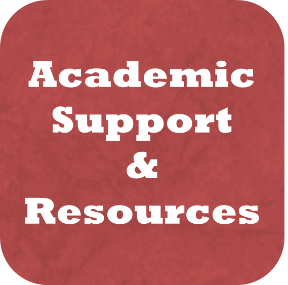 academic_support